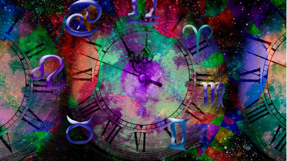 horoscop 13 ianuarie