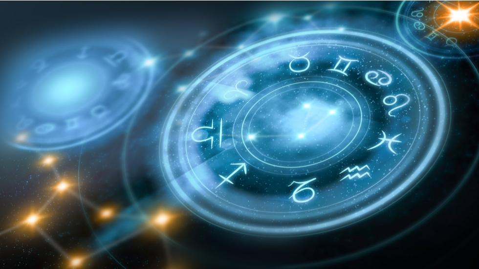 horoscop 2 februarie