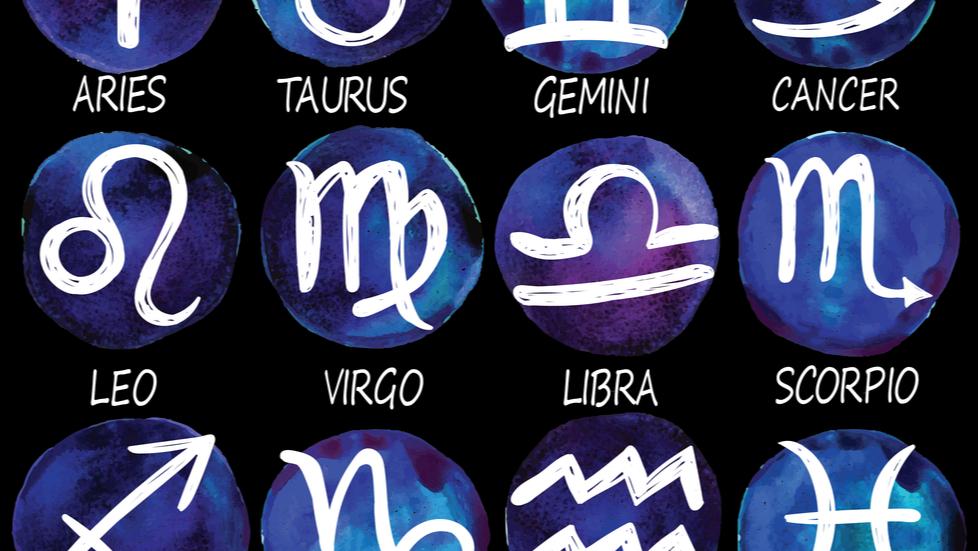 horoscop 28 ianuarie