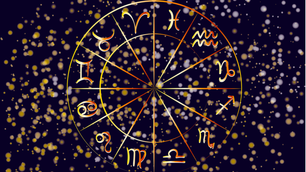 horoscop 3 februarie