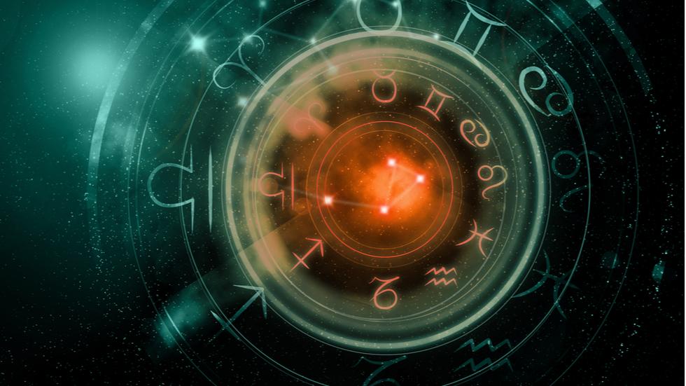 horoscop 31 ianuarie