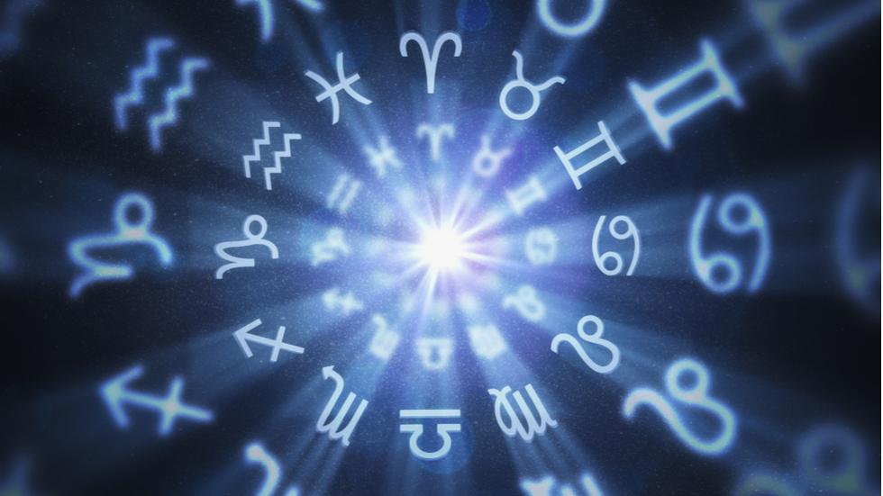 horoscop 8 februarie