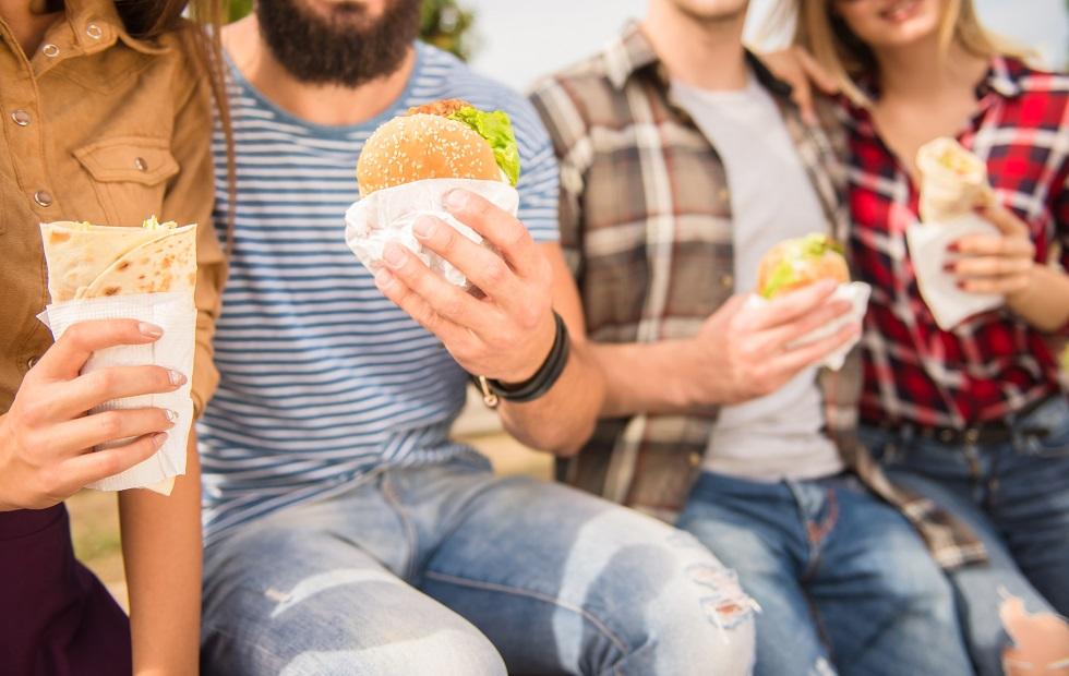 cum să faci față tentațiilor culinare