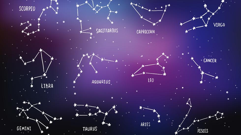 Horoscop 10 februarie