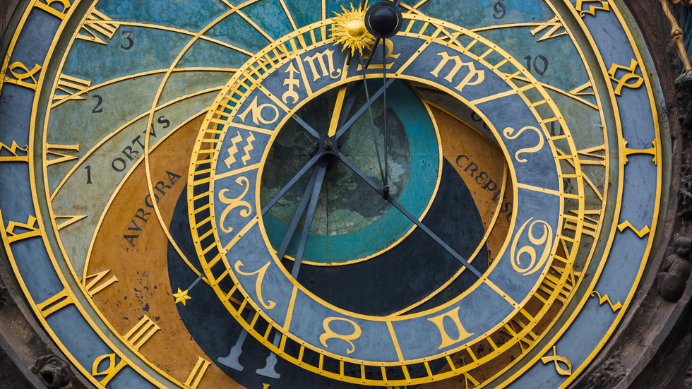 Horoscop 16 februarie