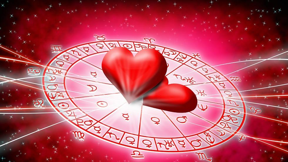 Horoscop 24 februarie