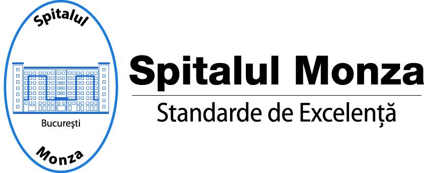Logo Monza (1)