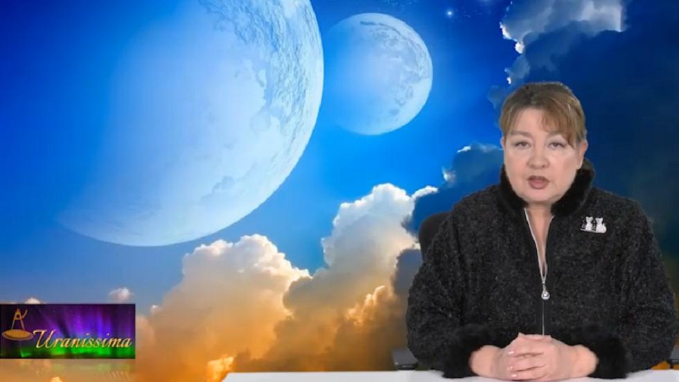 Urania: previziunile astrologice ale săptămânii 15-21 februarie 2020