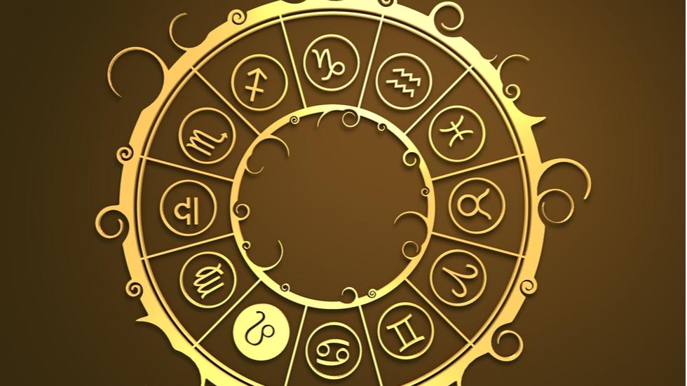 horoscop 19 februarie