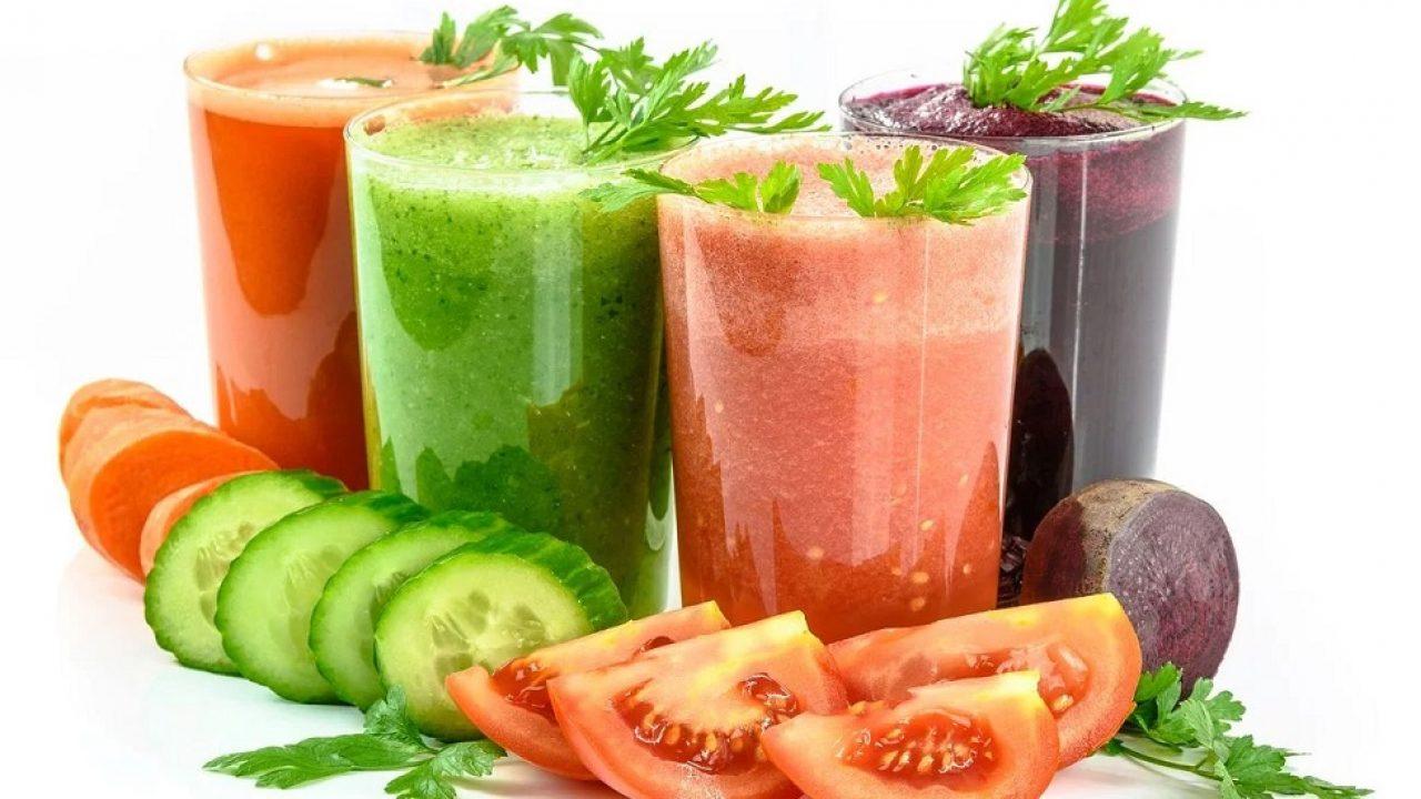 avantajele și dezavantajele suplimentelor de detoxifiere