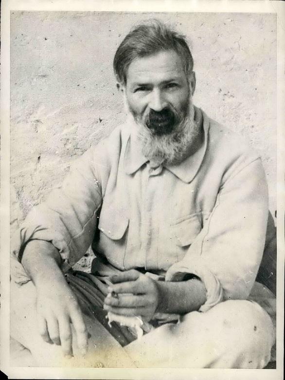 ziua Constantin Brâncuși