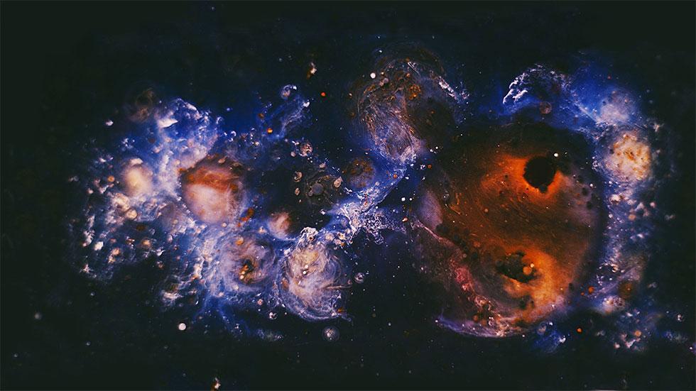 Horoscop-6-martie