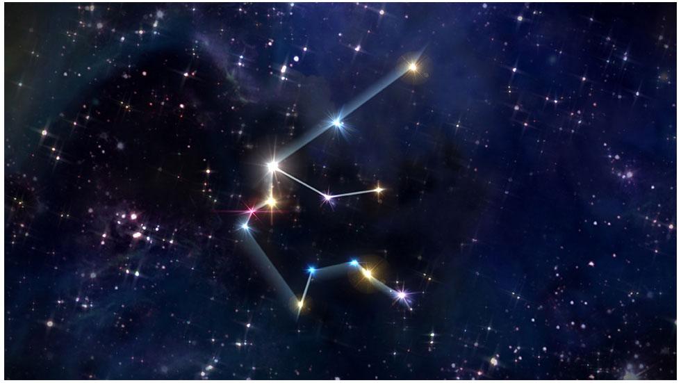 Horoscop-7-martie
