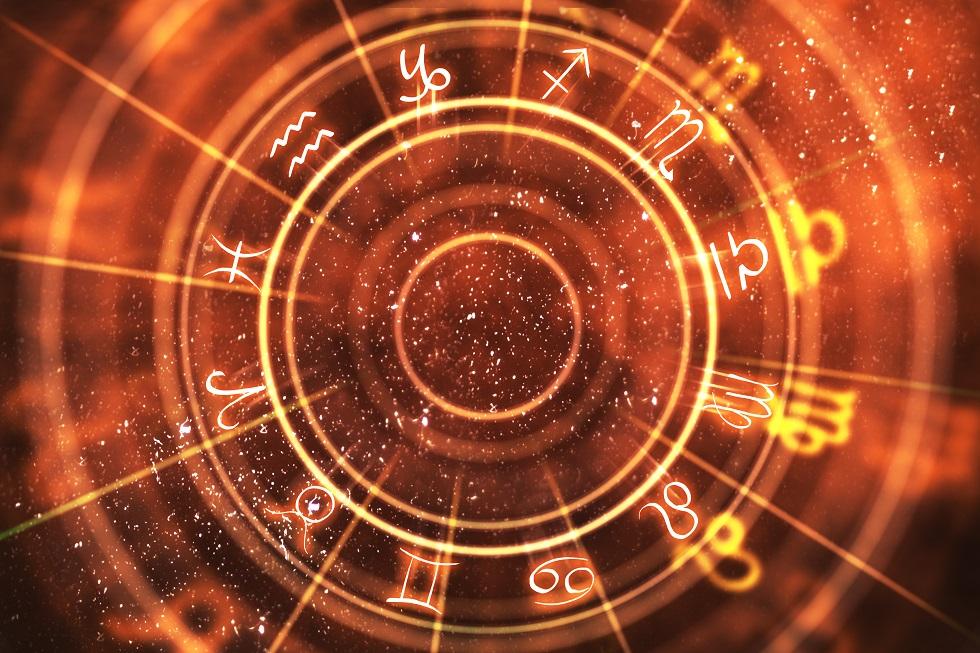 Horoscop 9 martie