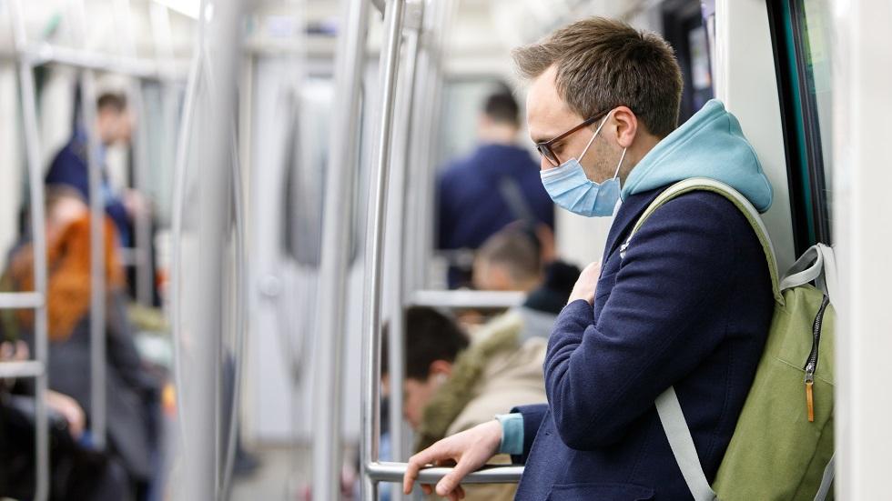 cauze coronavirus Italia
