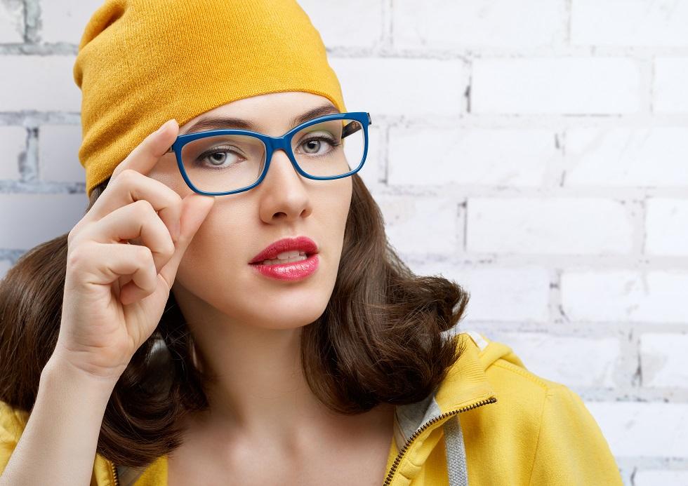 ce rama de ochelari ti se potriveste