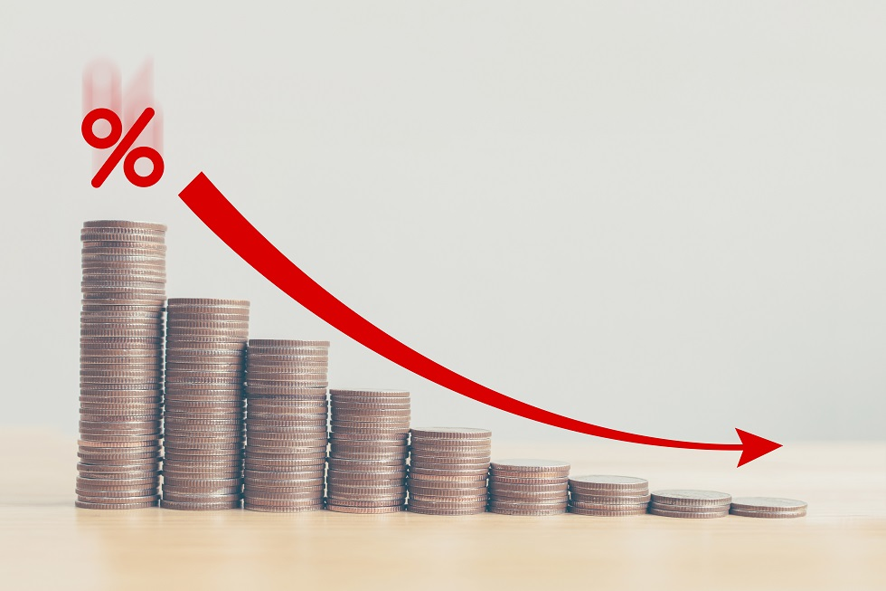 ratele românilor la bănci