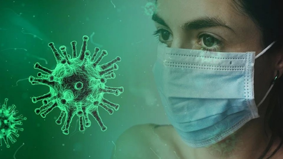 simptome noi coronavirus
