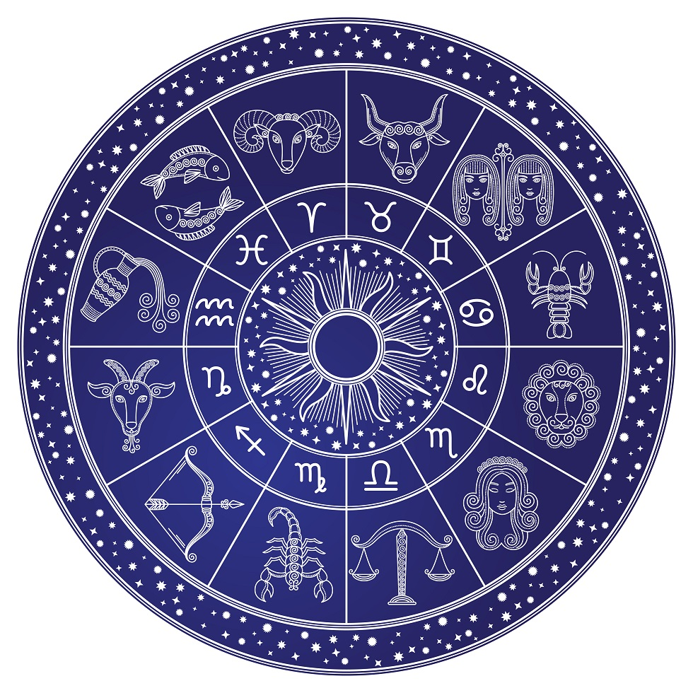 Horoscop săptămânal 26 octombrie ndash; 1 noiembrie 2020 ...   Horoscop 26 Octombrie 2020