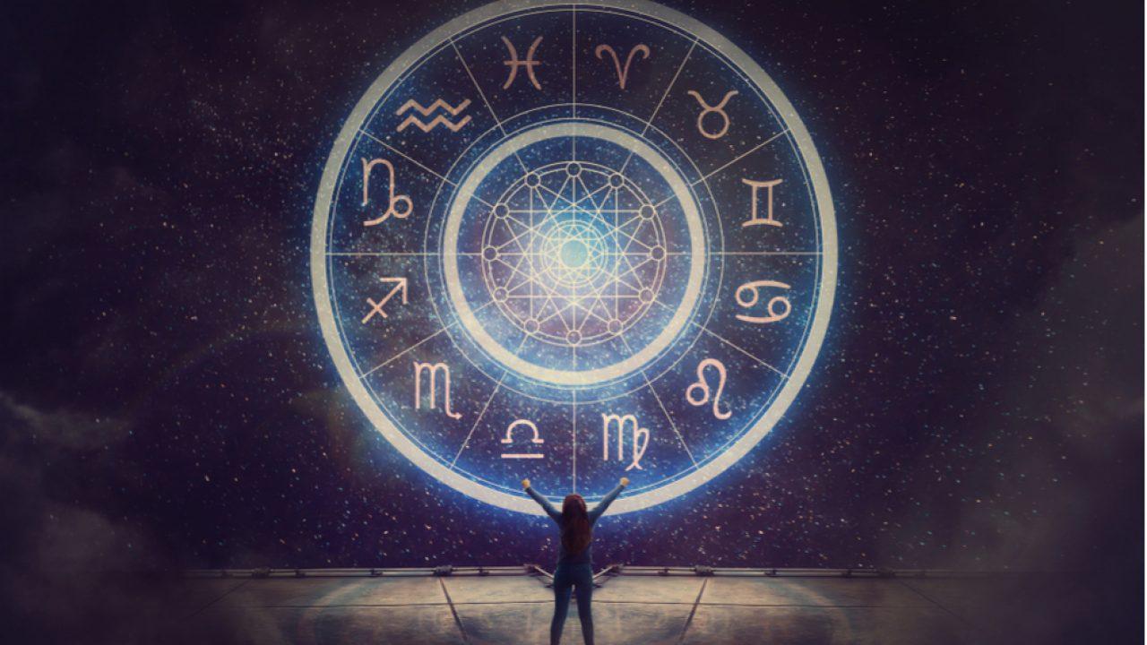 Horoscop leu 22 aprilie 2020