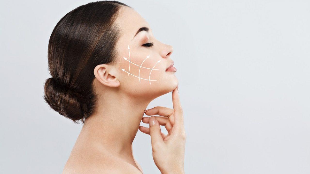 32 Împotriva îmbătrânirii ideas   remedii naturale, îngrijirea pielii, riduri