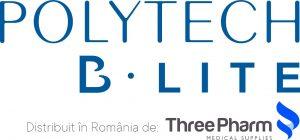 polytech_blite_thp