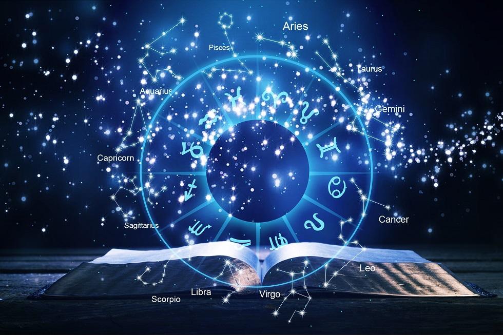 HOROSCOP 11 octombrie 2020 - Exquis  |Horoscop 20 Octombrie 2020
