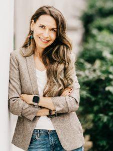 Ioana Chicet Macoveiciuc